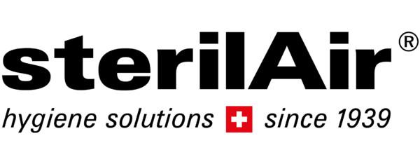 SterilAir