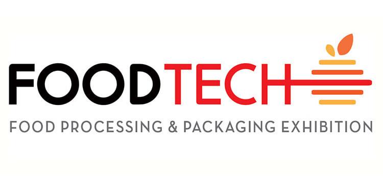Συμμετοχή στην Foodtech 2019